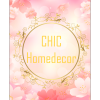 Chic_homedecor_
