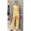 zefanya Fashion
