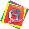 Ginurfa Store