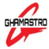 Ghamastro