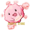 Paffie Store