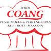 Toko Coang