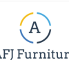 Aneka Furniture Jaya