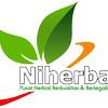 NIHERBAL