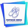 FOOTWEAR-MURAH