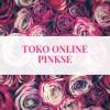Toko Online Pinkse