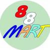 88 Mart