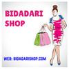 Bidadari Shop