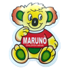 Baju Anak Maruno