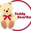 TeddyBearKu