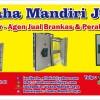 Usaha Mandiri Jaya