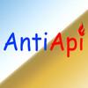 Anti Api