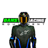 Danst Racing equipment