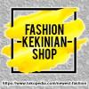 FASHION-KEKINIAN-SHOP