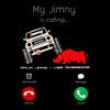 Raj4 Jimmy 4ksesoris