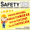 Safety123
