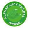 Alfhafauzy herbal