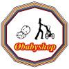 Obabyshop