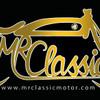 Mr. Classic Motor