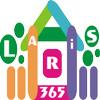 Laris365