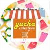 Yucha Collections HM