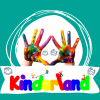 Kinderland Shoping