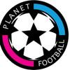 Planet Football0