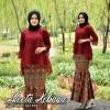 Jakarta_Olshop