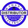Wahana_Electronik