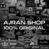 Ajran Shop