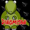 Dinomisan