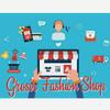 Grosir Fashion'Shop