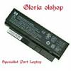 Gloria Olshoop