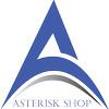 AsteriskShop