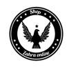 PD ZAHRA ONLANE SHOP