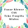 PASAR KLEWER C89 SOLO