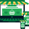 Efendy Online Shop