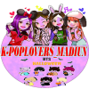 k-poplovers_madiun
