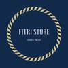 Fitri Store 88