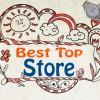 Best_TopStore