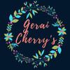 Gerai Cherry's