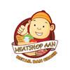 aan meatshop