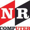 NR Computer