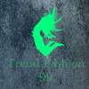 Trend Fashion 99