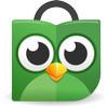 Tokopedia Merchandise