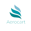 Aerocart