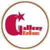 GalleryIslam
