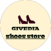 GIVEDIA SHOES STORE