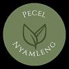 Pecel Nyamleng