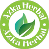 Distributor Azka Herbal